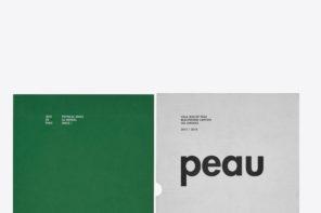 Saint Laurent Rive Droite / Henrik Purienne