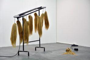 Gucci, partenaire principal de la Quadriennale d'art FUORI 2020