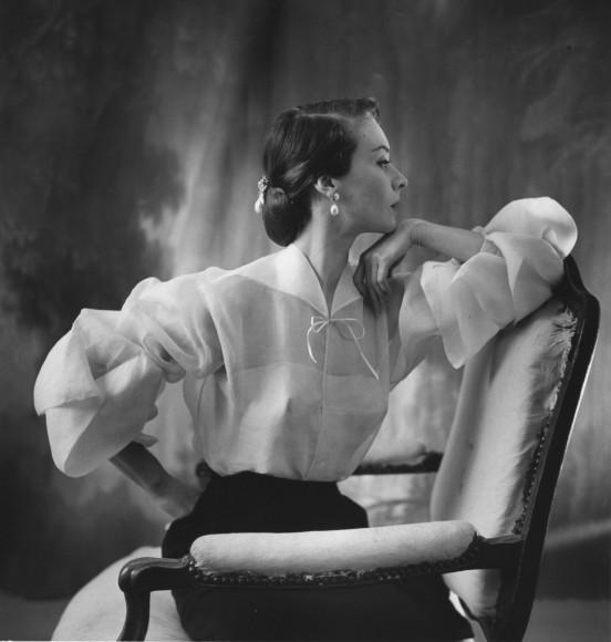 8 Clarke 1951 Lanvin (300)