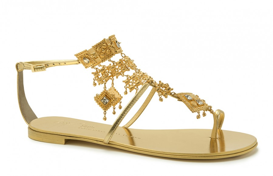 Giuseppe-Zanotti-Jewel-Amira-Sandals