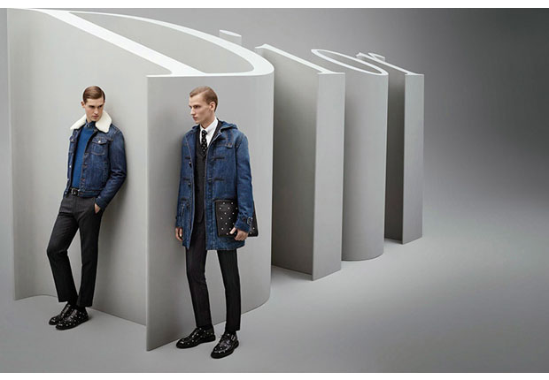 DIORHOMME_0000_dior-homme-2014-fall-winter-campaign-1