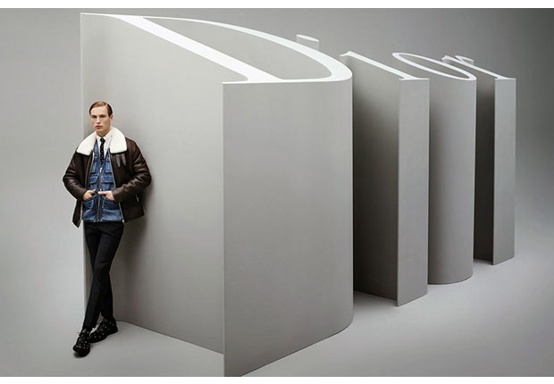 DIORHOMME_0003_dior-homme-2014-fall-winter-campaign-4