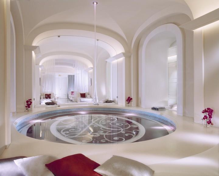 Dior Institut basin HR (c) Guillaume de Laubier 2