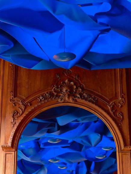 Hotel Plaza Athenee - Bar - HR - (c) Eric Laignel 3 bis