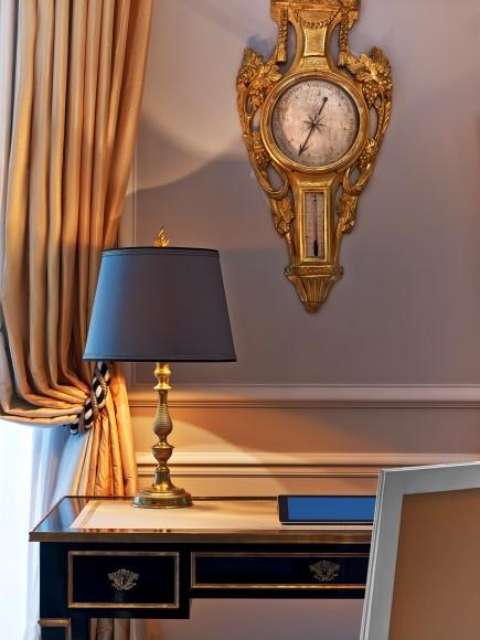 Hotel Plaza Athenee - Junior Suite Prestige 214 - HR - (c) Eric Laignel 2 bis
