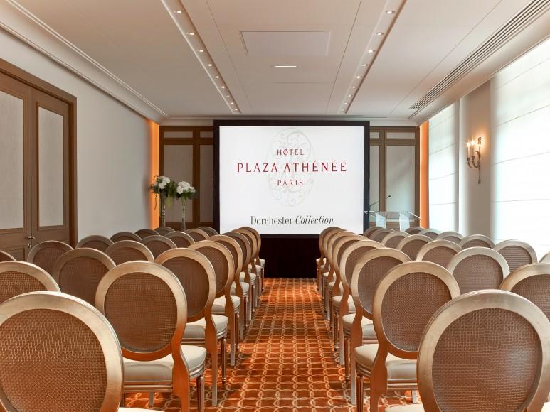 Hotel Plaza Athenee - Salon Creation A - HR - (c) Eric Laignel 2