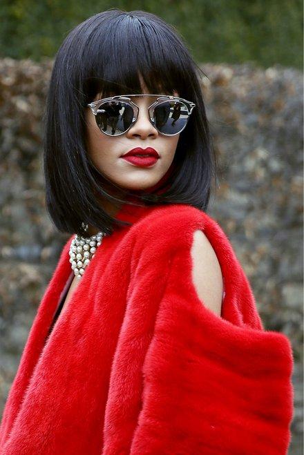 c362a79db700d La maison française Dior lance ses lunettes de soleil personnalisées sur  son e-shop. Les lunettes de soleil « Dior ...