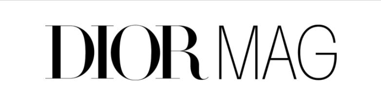 6253b9474d DRIFT », LE NOUVEAU FILM SIGNÉ DIOR   Avenue Montaigne Guide