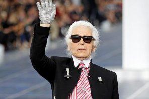 Fendi va rendre hommage à Karl Lagerfeld avec un défilé Haute Couture à Rome