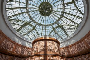 CHANEL : Collection Haute Couture Automne-Hiver 2019/20